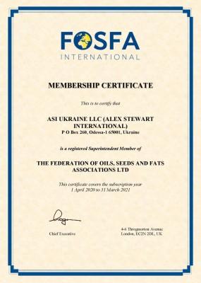 Membership Certificate 2020 - UGAUA00.jpg